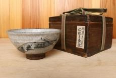 茶碗 作品画像
