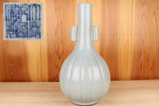 花瓶 作品画像
